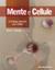icona Mente e Cellule