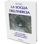 Sogliadell'Energia-ADAPTED