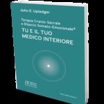 medico-interiore-adapted-copia