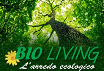 BANNER bioliving