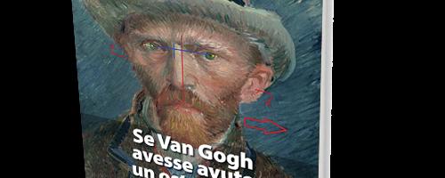 Se Van Gogh avesse avuto un osteopata